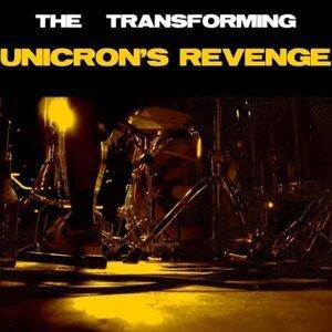 Unicron's Revenge 歌手頭像
