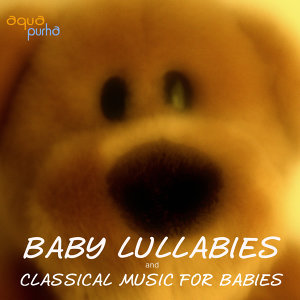 Lullabies for Babies Orchestra 歌手頭像