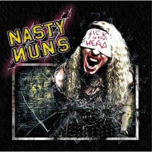 Nasty Nuns 歌手頭像