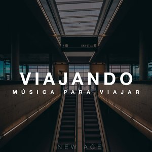 Sonidos Naturales Relax & Hernan Cortez & musica para estudiar 歌手頭像