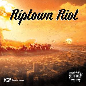Riptown Riot 歌手頭像