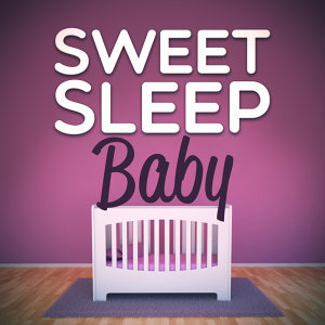 Sweet Baby Sleep 歌手頭像