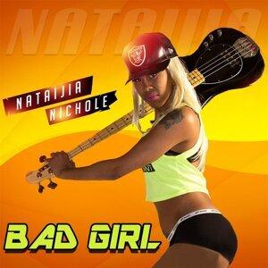 Nataijia Nichole 歌手頭像
