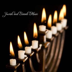 Jewish Music Academy