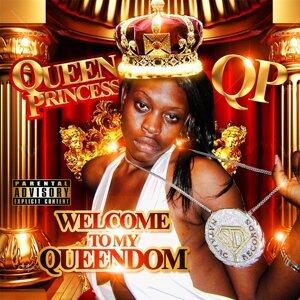 Queen Princess 歌手頭像
