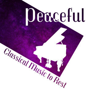 Relaxing Piano Music Masters