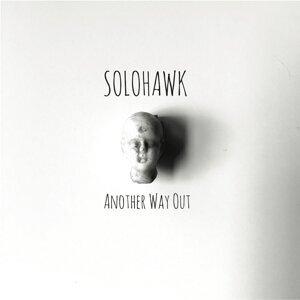 Solohawk 歌手頭像