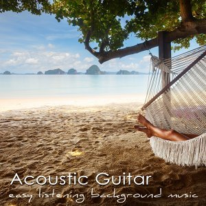 Acoustic Guitar Songs Academy 歌手頭像