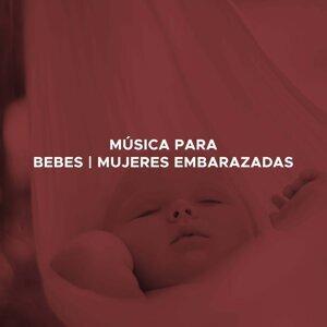 Musicoterapia & Preparacion para el Parto & Canciones De Cuna 歌手頭像