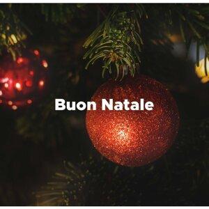 Le Canzoni di Natale Orchestra & Silent Night & Christmas Band 歌手頭像