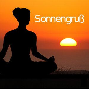 Sonnengruss Yoga Musik Akademie 歌手頭像
