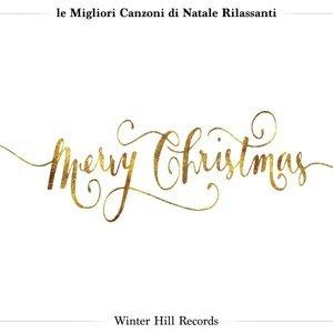 Classical Christmas Music and Holiday Songs & Merry Christmas & Christmas Celebrities 歌手頭像