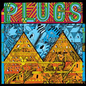 Plugs 歌手頭像