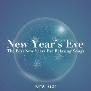 The Merry Christmas Players & Christmas Songs for Kids All Stars & Christmas Spirit 歌手頭像