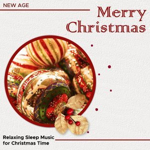 Instrumental Christmas Music & hanukkah songs & Trad. Christmas Carol 歌手頭像