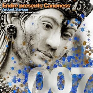 Endre Pres. Canoness 歌手頭像