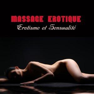 Massage Erotique Jeux d'Amour 歌手頭像