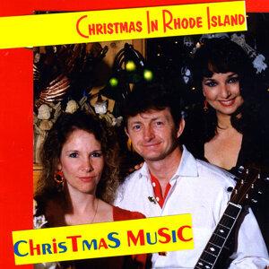 Christmas Music 歌手頭像