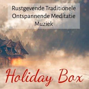 Christmas Jazz Piano & Jingle Bells String Quartet & Christmas Symphonic Orchestra 歌手頭像