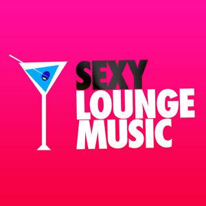 Sexy Music Lounge 歌手頭像