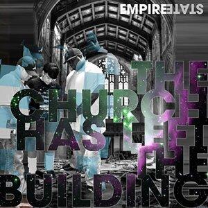 Empire State 歌手頭像