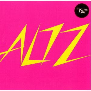 Altz 歌手頭像