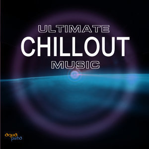 Chillout Lounge Music Collective 歌手頭像