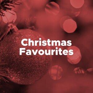 Classical Christmas Music Songs & Christmas Eve & Trad. Christmas Carol 歌手頭像