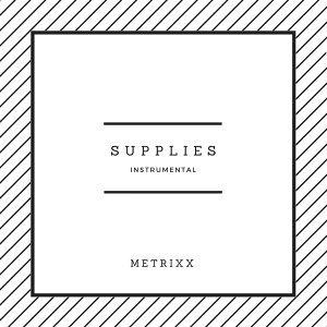Metrixx 歌手頭像