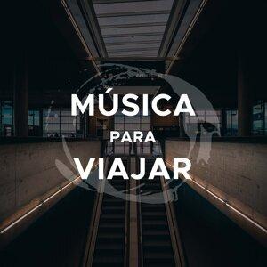 Musica para Viajar Specialists & Canciones de Cuna 101 & Musica Romantica 歌手頭像