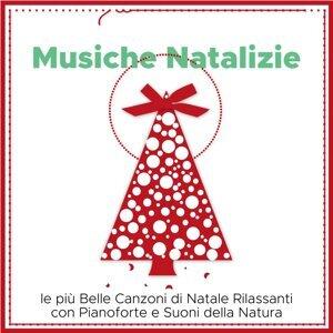 Tu Scendi dalle Stelle & Top Christmas Songs & Trad. Christmas Carol 歌手頭像