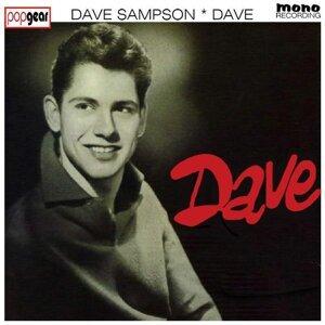Dave Sampson 歌手頭像