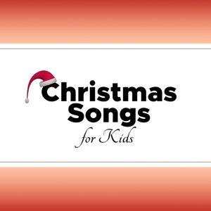 Classical Christmas Music Songs & Christmas Cafe & New Christmas 歌手頭像
