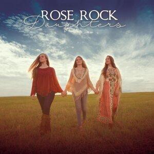 Rose Rock Daughters 歌手頭像