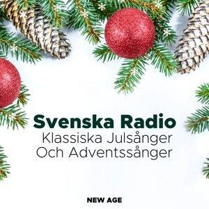 Christmas Eve Classical Orchestra & Die Schönsten Weihnachtslieder & Classical Christmas Music 歌手頭像