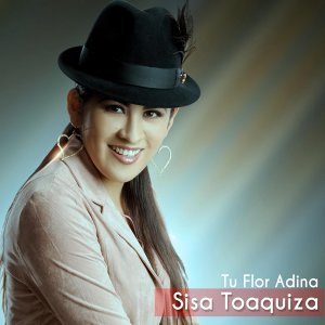 Sisa Toaquiza 歌手頭像