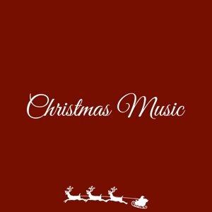 Christmas Hits & Lullaby Christmas & Children's Christmas 歌手頭像