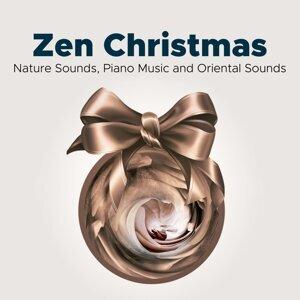 Instrumental Christmas Music & The Christmas Song & Last Christmas Stars 歌手頭像