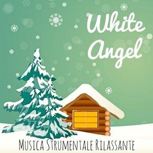 Canzoni di Natale per Bambini Classic Orchestra & Tu Scendi dalle Stelle & Natale 歌手頭像