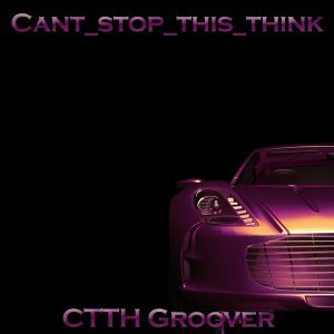 CTTH Groover 歌手頭像