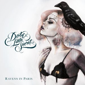 Ravens In Paris 歌手頭像