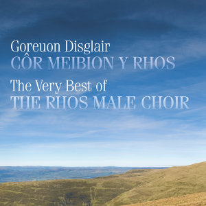 Cor Meibion Rhosllannerchrugog Male Choir 歌手頭像
