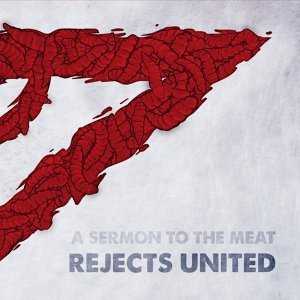 Rejects United 歌手頭像
