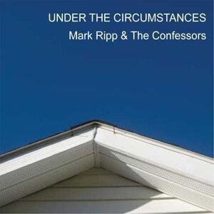 Mark Ripp, The Confessors 歌手頭像