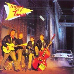Taggy Tones