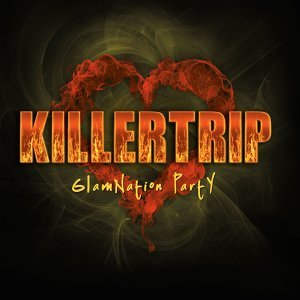 Killertrip 歌手頭像