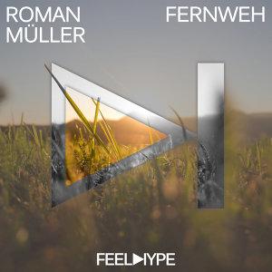 Roman Müller 歌手頭像