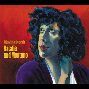 Natalia and Montuno 歌手頭像