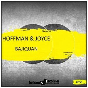 Hoffman, Joyce 歌手頭像