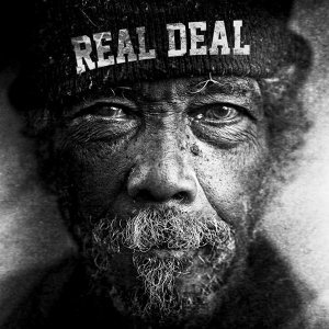 Real Deal 歌手頭像